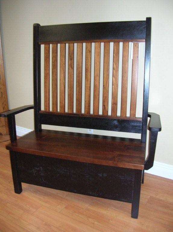 Solid Wood Home Furniture Sales Hart S Country Furniture Store